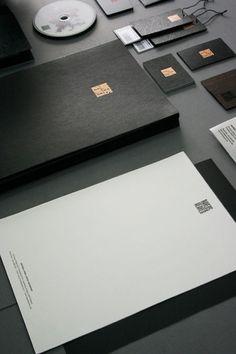 1315562638_MG_3318.jpg 567×850 pixels #copper #identity #black