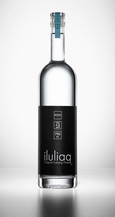 iluliaq #packaging