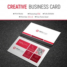 Creative red business card mockup Premium Psd. See more inspiration related to Business card, Mockup, Business, Abstract, Card, Template, Office, Visiting card, Red, Presentation, Stationery, Elegant, Corporate, Mock up, Creative, Company, Modern, Corporate identity, Branding, Visit card, Identity, Brand, Identity card, Professional, Presentation template, Up, Brand identity, Visit, Showcase, Showroom, Mock and Visiting on Freepik.