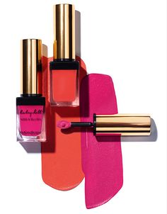 YSL-Babydoll-Kiss-and-Blush-Collection-2014