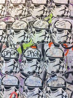All sizes | Market Grafitti | Flickr - Photo Sharing!