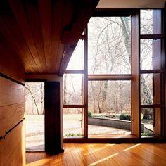 wright_kahndsq.jpg (450×450) #kahn #architecture #louis