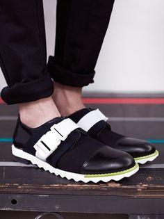 Adidas SLVR #adidas