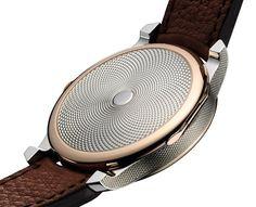 T30_or_arg_dos_ferme_cuir_fb #back #watch