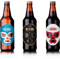 Graphics | THEINSPIRATION.COM l THIS IS WHA▲T INSPIRES US #beer