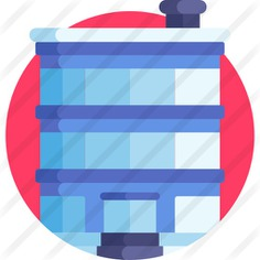 See more icon inspiration related to architecture and city, flats, real estate, offices, architecture, property, house, home, building, apartment and construction on Flaticon.