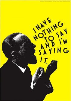 az project | » Alan Fletcher #poster