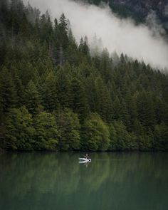 Beautiful Adventure and Landscape Photography by Lisa Bao