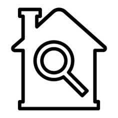 See more icon inspiration related to house, property, real estate, home, construction and buildings on Flaticon.