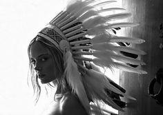 Glamour Photography by Leonardo Corredor #fashion #photography #glamour
