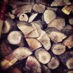 Wood #wood