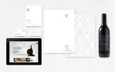 || TAKT || #branding #stationery
