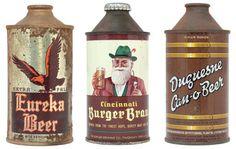 vintage beer #beer