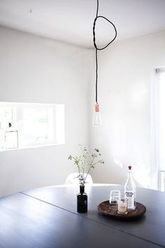 image #interior #table