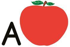 OUI NON #icon #logo #apple
