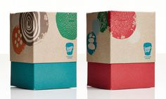 07_08_13_KeepCup_7.jpg #packaging