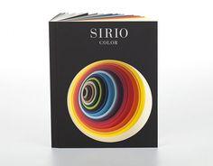 Sirio   Identity Designed #paper #fedrigoni #identity #sirio