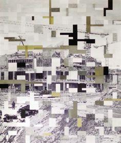 Miha Strukelj | PICDIT #painting
