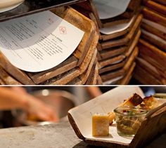 http://www.alvindiec.com/indexhibit/files/gimgs/23_246bread.jpg #design #identity #food #restaurant