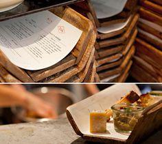 http://www.alvindiec.com/indexhibit/files/gimgs/23_246bread.jpg #design #identity #food #restaurant
