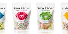 Sugarpova.