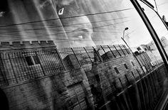 Ethinc Forced Displacement / Giuliano Camarda | 123 Inspiration #photography