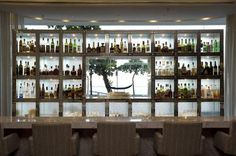 interior design hotel fasano bar design.jpg 500×332 pixels