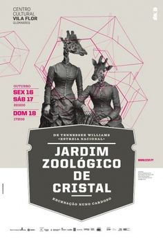 Dropular #cristal #zoo #de