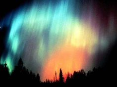 aurora_borealis.jpg (image) #photography #nord