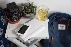 Home – Apartment therapy #interior #iphone #tlr