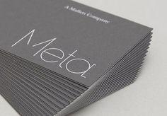 meta logo design #logo