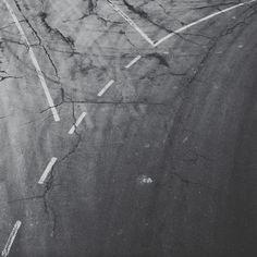 untitled on the Behance Network #street #garmonique #grey