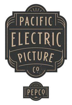 Pepco2 #lettering