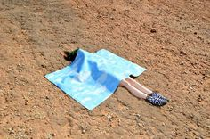 Provocative Photography by Kostis Fokas #inspiration #photography #art #fine