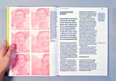 Over Booked: João Doria — The Gradient — Walker Art Center #editorial