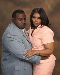 Kanye West #kanye #kardashian #west #kim