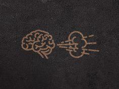Brain_fart