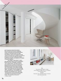 City Modern templates image 3