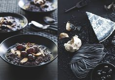 Rob Fiocca #inspiration #photography #food