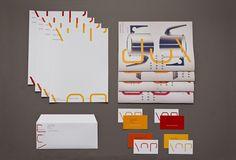 AOP | CASERNE #design