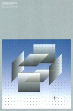 wim-wallpaper-cover-634.jpg 421×634 pixels #crouwel #design #museum #wim