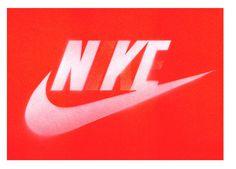 nike_nyc_01.jpg #stencil #nyc #nike