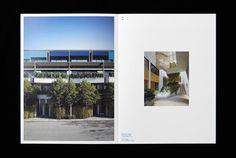 layout, editorial, magazine