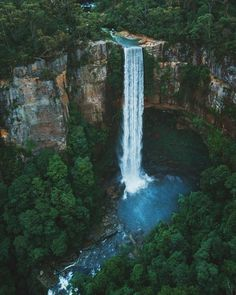 Australia From Above: Incredible Drone Photography by Benjamin Lee