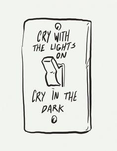 Fun Drawings by Ben Clarkson - JOQUZ