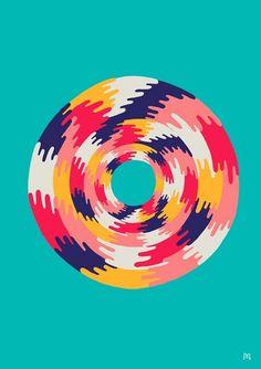 colors #colors