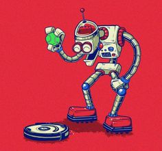 Creative Illustrations