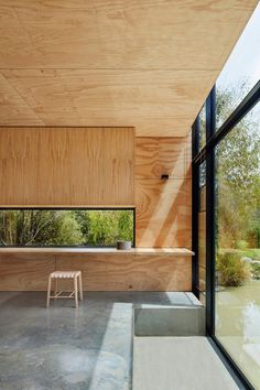 Balnarring Retreat by Branch Studio Architects 6