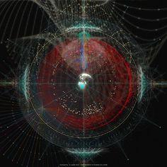 Orbitalmechanics 18