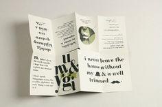 VALENTIN PAUWELS | zigmund #font #zigmund #specimen #swiss #design #graphic #pauwels #valentin #typeface